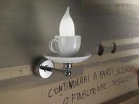 http://www.ambilight3d.hu/files/image/vesoi/fali_lampak/cappuccino/cappuccino_light_apparecchio_4.jpg